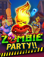 zombieparty