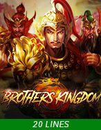 brotherkingdom